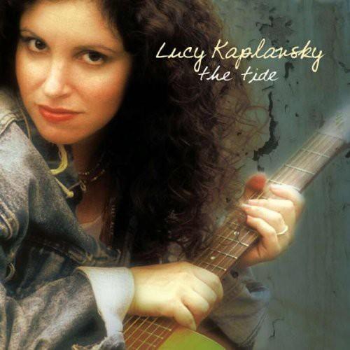 Lucy Kaplansky - Tide