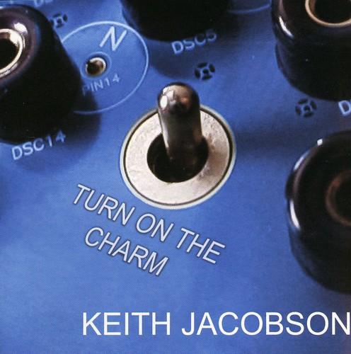 Turn on the Charm