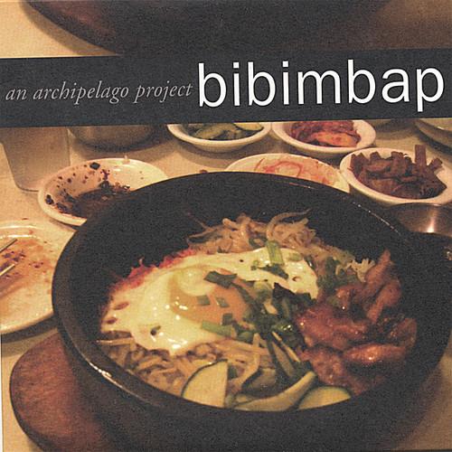 Bibimbap /  Various