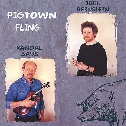 Pigtown Fling