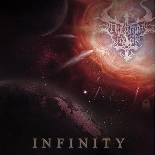 Infinity [Import]