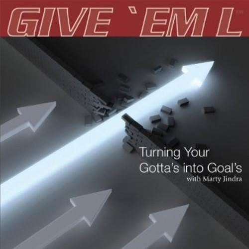 Give 'Em L