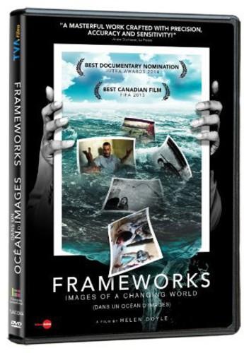 Frameworks [Import]