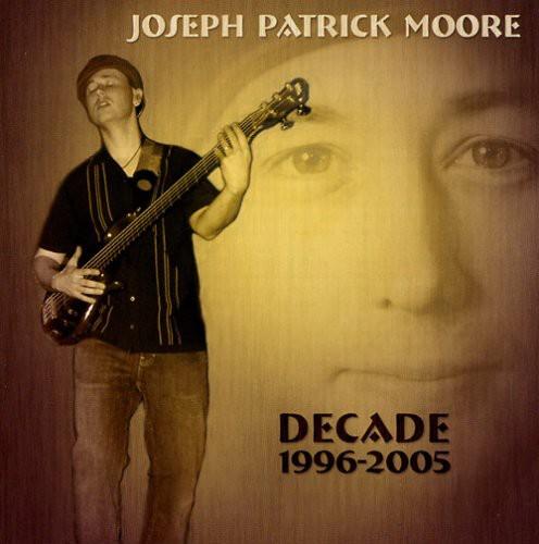 Decade 1996-2005