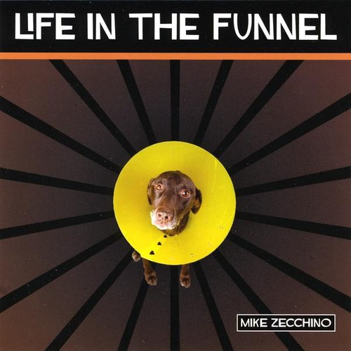 Life in the Funnel