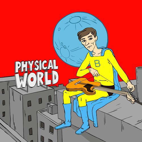 Physical World
