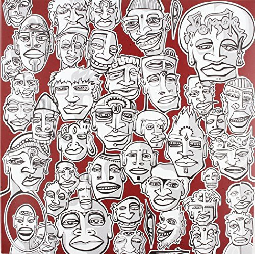 Many Faces of Oliver Hart or: How Eye One the Writ
