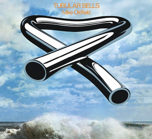 Mike Oldfield-Tubular Bells