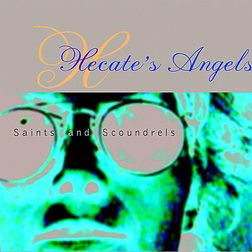 Saints & Scoundrels