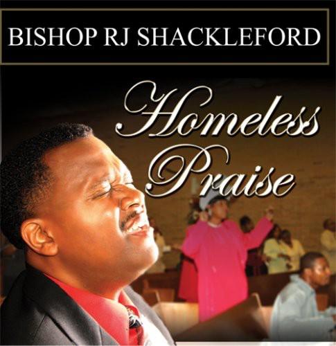 Homeless Praise
