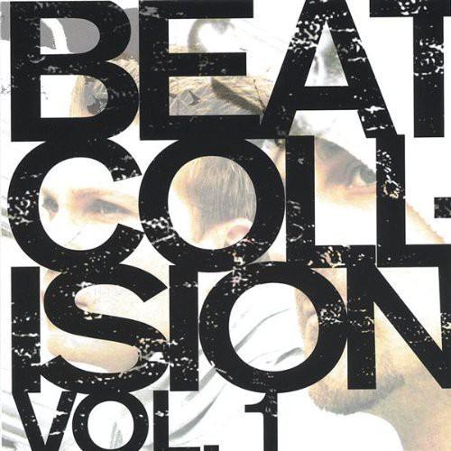 Beat Collision 1