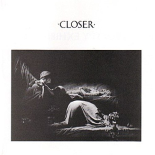 Closer: Collector's Edition [Import]
