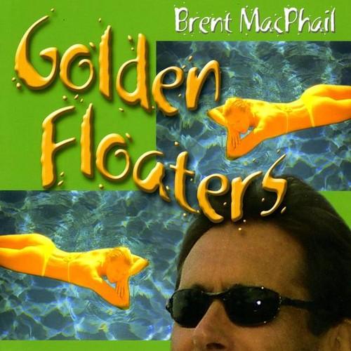 Golden Floaters
