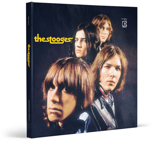 Stooges (Collector's Edition)