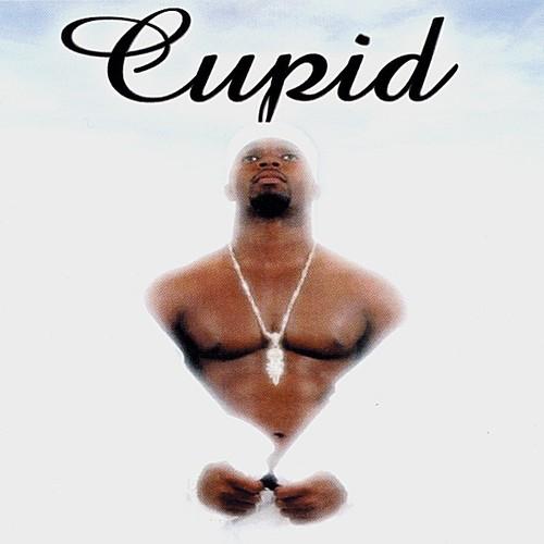 Cupid - Cupid