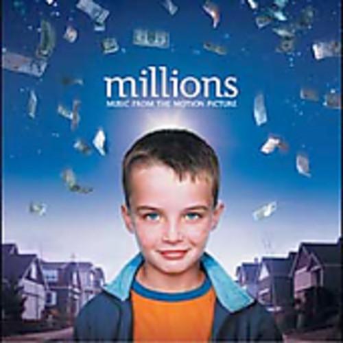 Various Artists - Millions