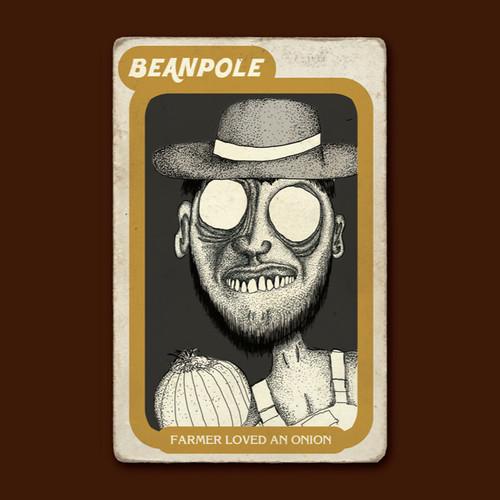 Beanpole - All My Kin