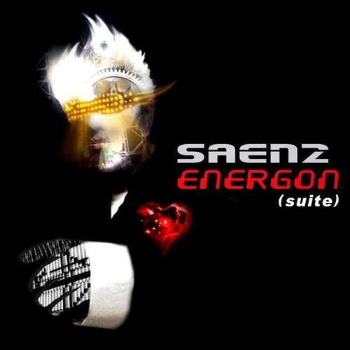 Energon (Suite)