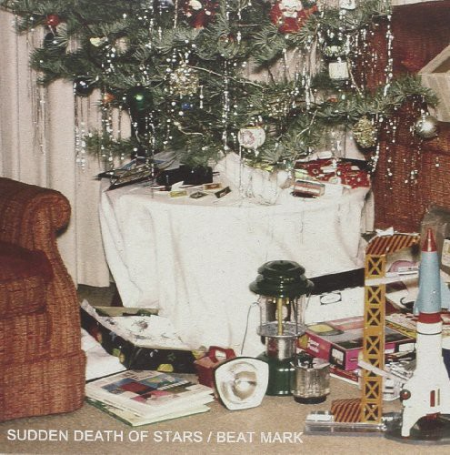 Ample Play Winter Warmer: Christmas Split Single Beat Mark, SuddenDeath Of Stars