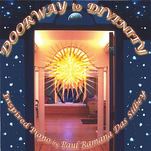 Doorway to Divinity