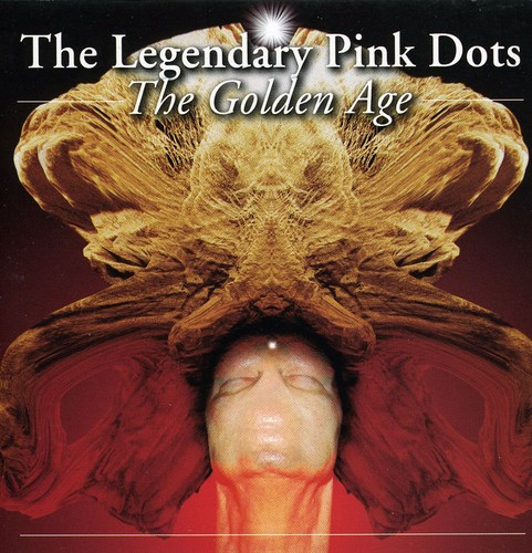 Golden Age [Import]