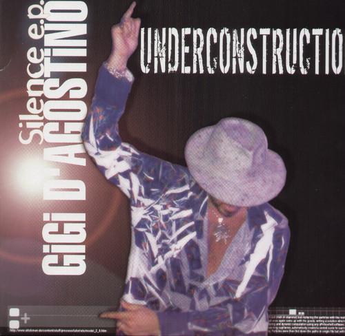 Underconstruction 1