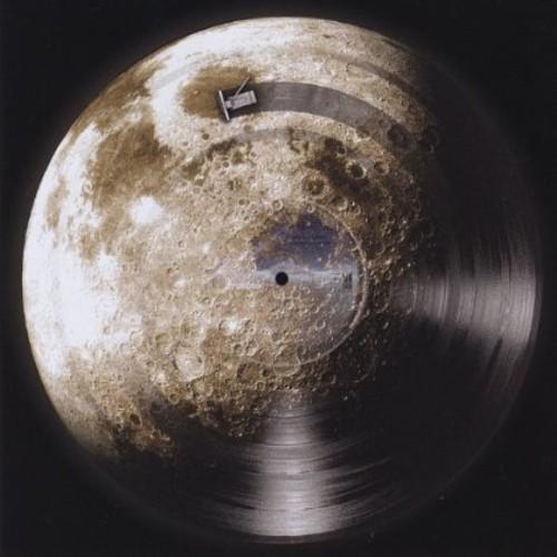 Harvest on the Moon