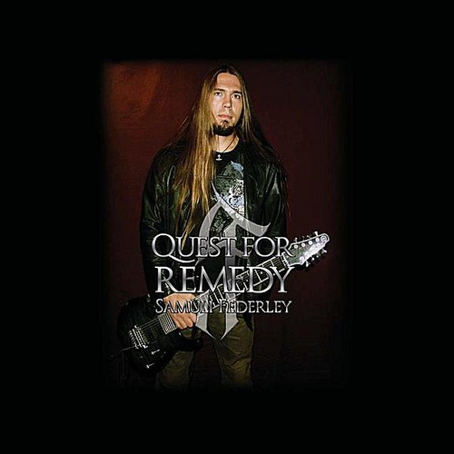 Quest for Remedy