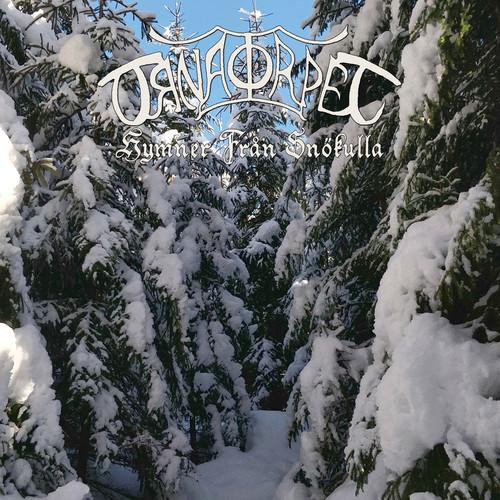 Ornatorpet - Hymner Fran Snokulla [Limited Edition] [Digipak]