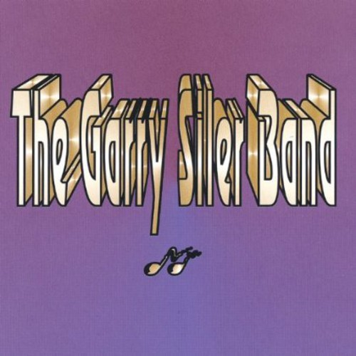 Garry Siler Band