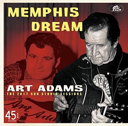 Memphis Dream
