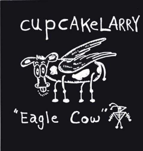 Eagle Cow