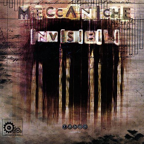 Meccaniche Invisibili