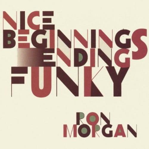 Nice Beginnings Ending Funky