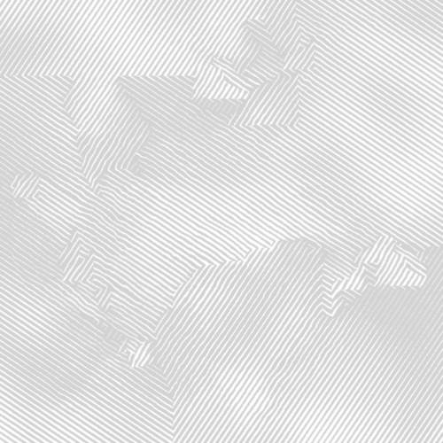 La Pelle Del Fantasma