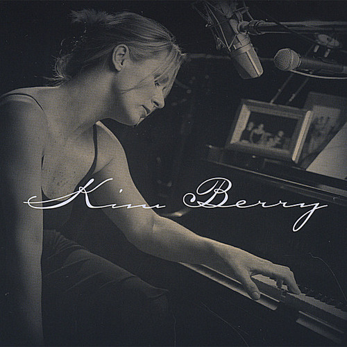 Kim Berry