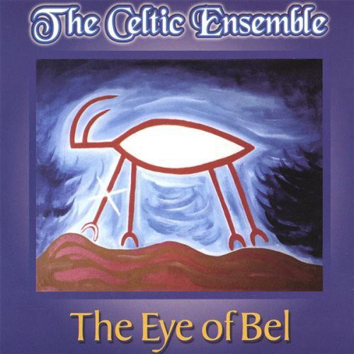 Eye of Bel