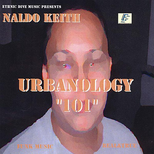 Urbanology 101
