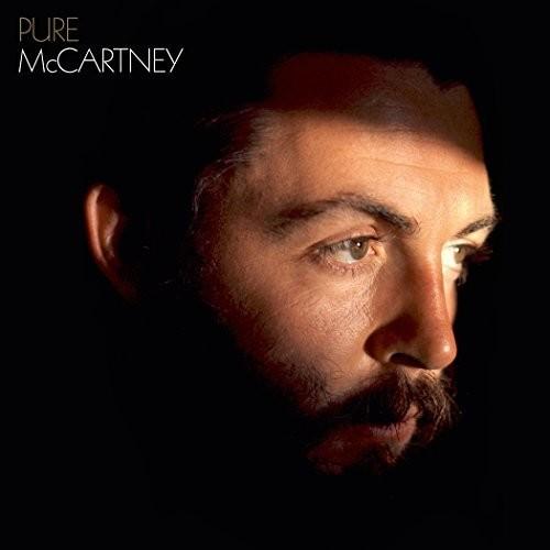 Paul McCartney - Pure McCartney [Import]