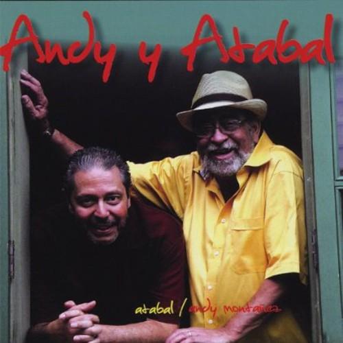 Un Junte Doble Aa En La Navidad Con Andy Y Atabal