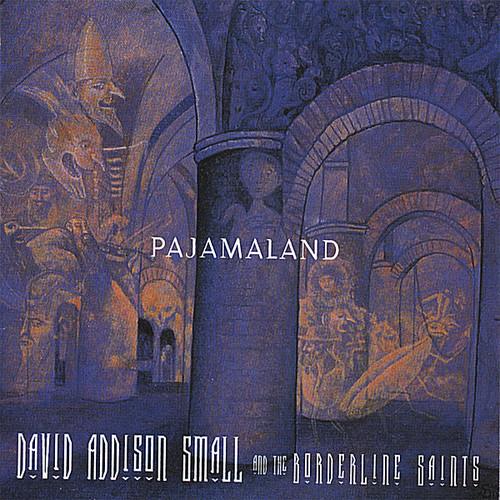Pajamaland