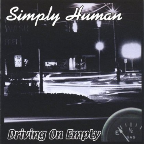 Driving on Empty