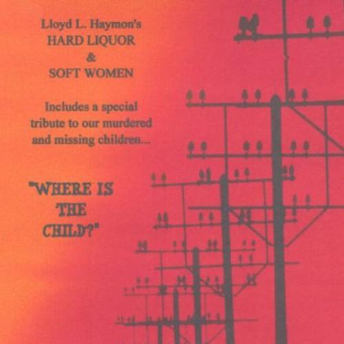 Hard Liquor & Soft Women