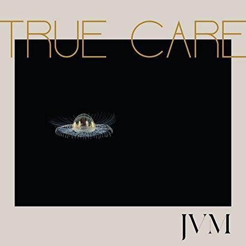 James Vincent McMorrow - True Care [2LP]