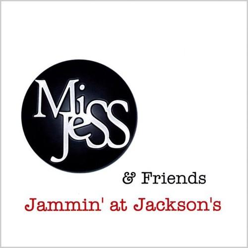 Jammin' at Jackson's