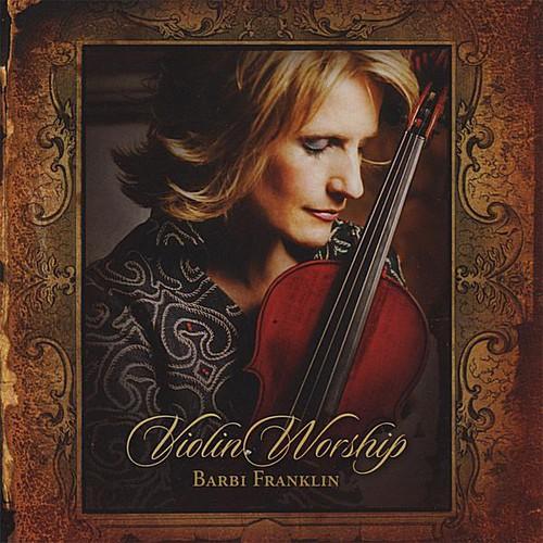 Violin Worship
