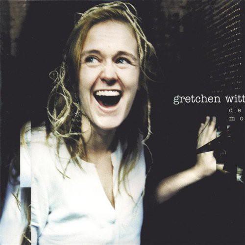 Gretchen Witt Demo