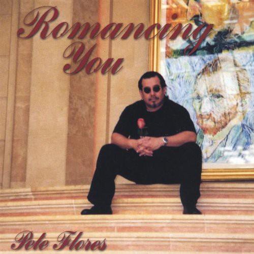 Romancing You