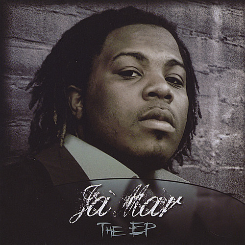Ja'mar: The EP