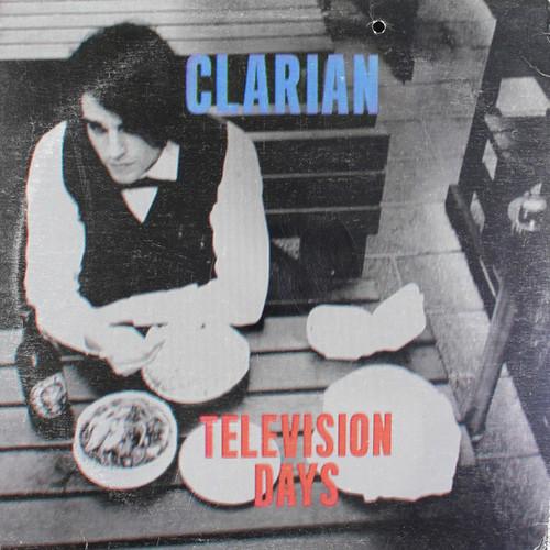 Television Days